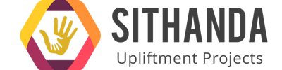 Sithanda-black-logo